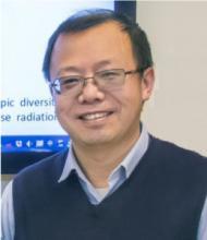 Jian-Hua Mao's picture