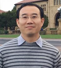 Yunfu Wang's picture