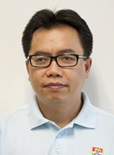 Weidong Cai's picture